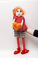 Кукла Гном