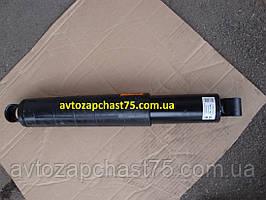 Амортизатор Маз 5440, 6430 подвески задней  (БААЗ, Беларусь)