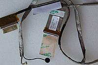 Шлейф матрицы Asus K55DE LVDS CABLE p/n:1422-018e000251201000558