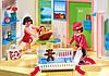 Playmobil 5265 Великий готель (Плеймобил конструктор Большой отель), фото 4
