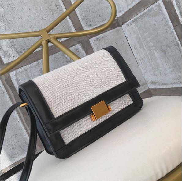 d38283aba837 Женская сумка через плечо Britney - Strelecia - интернет-магазин женских  сумок, клатчей,