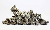 """Камень """"Черный кварц"""" набор 10 кг, фото 1"""