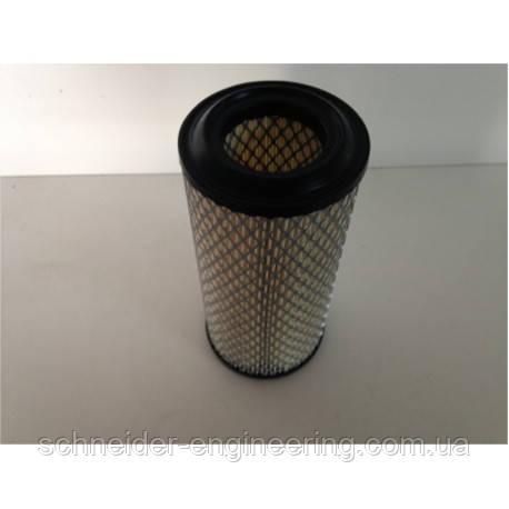 MANN-FILTER C10050 Фильтр воздушный