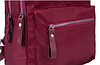 Рюкзак молодежный красный, фото 6