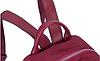 Рюкзак молодежный красный, фото 7