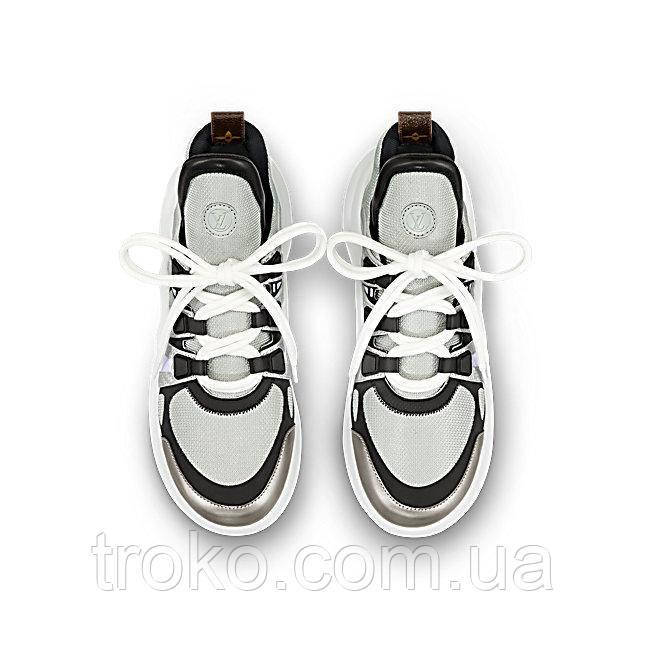 Женские кроссовки Louis Vuitton LV Archlight Sneaker  продажа, цена ... e77de8d02f3