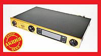 Радиосистема AKG KM388 база 2 радиомикрофона, фото 1