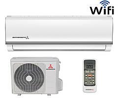 Кондиционер Mitsushito SMK/SMC80SG1 Wi-Fi