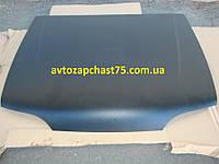 Капот ваз 2115, 2113, 2114 (производитель АвтоВаз, Тольятти, Россия, оригинал)