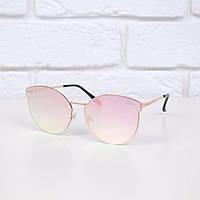 Очки женские от солнца Dior 301669, магазин очков