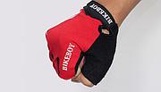 Перчатки для спорта L,XL