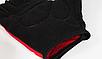 Перчатки для спорта L,XL, фото 2
