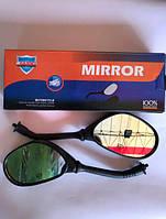 Зеркало DIO 50, размер М10