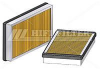 TG SKL46274 целлюлоза Фильтр кабины