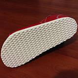 Ортопедическая обувь детская босоножки Ortex Т62., фото 7