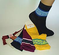 Детские носки р.20-22