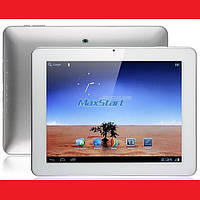 SANEI N90 Tablet PC 9.7 Inch IPS Android 4.0.3 16GB 1G RAM HDMI, фото 1