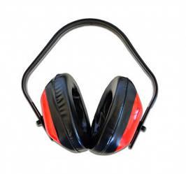 Навушники шумознижуючі Technics 16-550 | наушники шумоснижающих