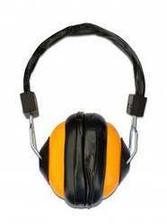Навушники атестовані Technics 16-551 | наушники аттестованные