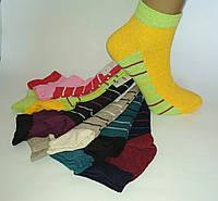 Женские носки 0024 спорт