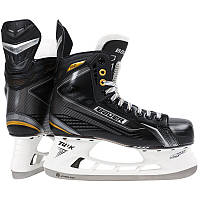 Коньки юниорские Хоккейные BAUER Supreme 160 JR