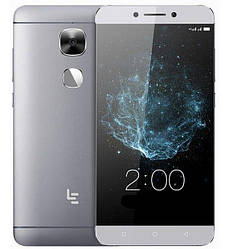 LeEco Le S3 X522 3Gb/32Gb Grey
