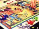 Настольная игра Микромир: Биология клетки, фото 5