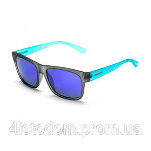 Солнцезащитные очки Blizzard Rio PC802-403, фото 2