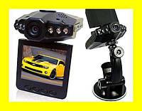 Видеорегистратор 2,5 дюйма 5 Мп FULL HD ночная сьемка відеореєстратор H 198 реєстратор відео