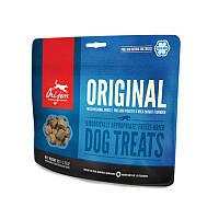 Orijen (Ориджен) Dog Treats лакомство для собак (92 г)