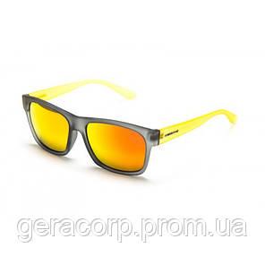 Сонцезахисні окуляри Blizzard Rio PC802-452, фото 2