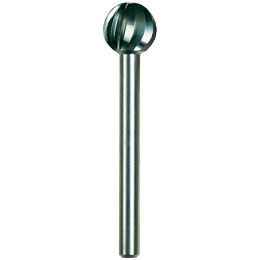 Високошвидкісний стальний різець 7,8 мм DREMEL (114) (2шт)