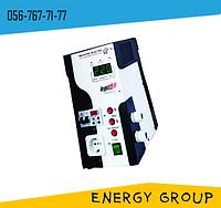 Однофазный стабилизатор напряжения Legat-65