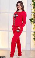 Спортивный костюм 26776-2, фото 1