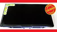 """LCD LED Телевизор 24"""" DVB - T2 12v/220v HDMI IN/USB/VGA/SCART/COAX OUT/PC AUDIO IN"""