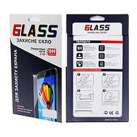 Защитное стекло 0.3mm для Samsung J330 Galaxy J3 2017