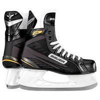 Коньки детские Хоккейные BAUER Supreme 140 YTH