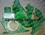 Катушка 817-002C пласт SPROCKET 890-121 высевного ап. 817-002с звёздочка 890-121с Great Plains запчастини, фото 3