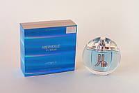 Merveille in Blue Tester (Мервил ин Блю) Johan. B женский парфюмированный тестер 100 мл