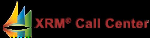 Call-центр в облаке (в аренду)  для небольших компаний и корпораций без затрат на оборудование и программное о - Е-консалтинг в Киеве