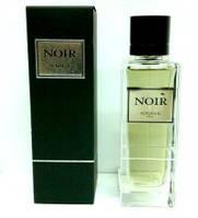 Noir Adnan B. 100мл