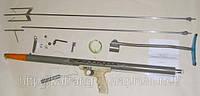 Подводное ружье 950мм Катран клапанник