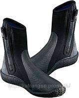 Ботинки для дайвинга Cressi Sub Sole Boots 7 мм