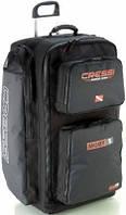 Большая сумка для путешествий Cressi Sub Moby 5