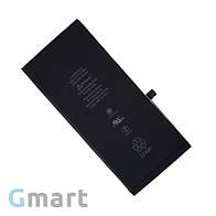 Аккумулятор iPhone 7 Plus (батарея, АКБ)