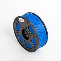 Пластик для 3D печати  SUNLU  HIPS, 1.75 мм, 1 кг, голубой