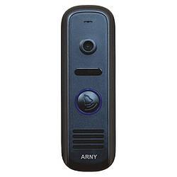 Видеопанель ARNY AVP-NG220