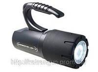 Подводный фонарь светодиодный Brightstar Darkbuster LED 12, фото 1