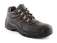 Туфли рабочие Pyrit