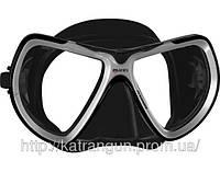 Подводная маска купить MARES KONA, фото 1